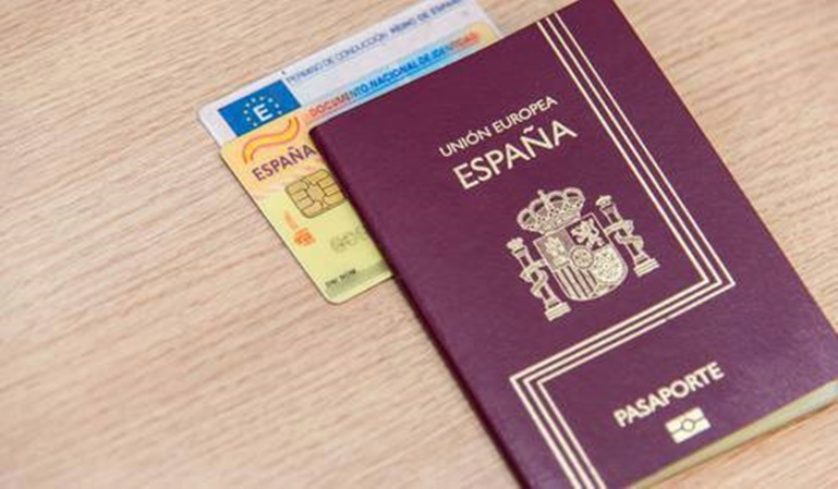 Le deniegan la nacionalidad a una inmigrante por falta de cultura española