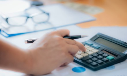 Impuesto sobre Sociedades 2017