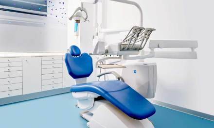 Clínicas dentales: cómo reclamar ante el cierre