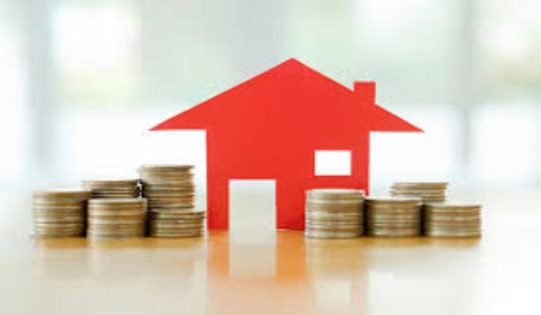 El Supremo aclara el reparto de los gastos hipotecarios