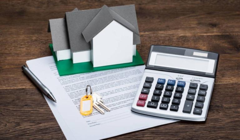 Nueva ley de crédito hipotecario