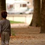 600 euros de pensión a los huérfanos por violencia machista
