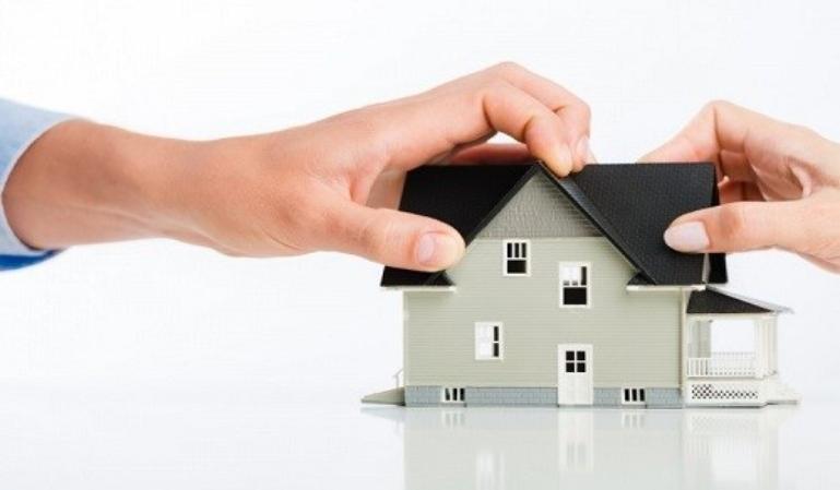 Después de un divorcio, ¿qué pasa con la hipoteca?