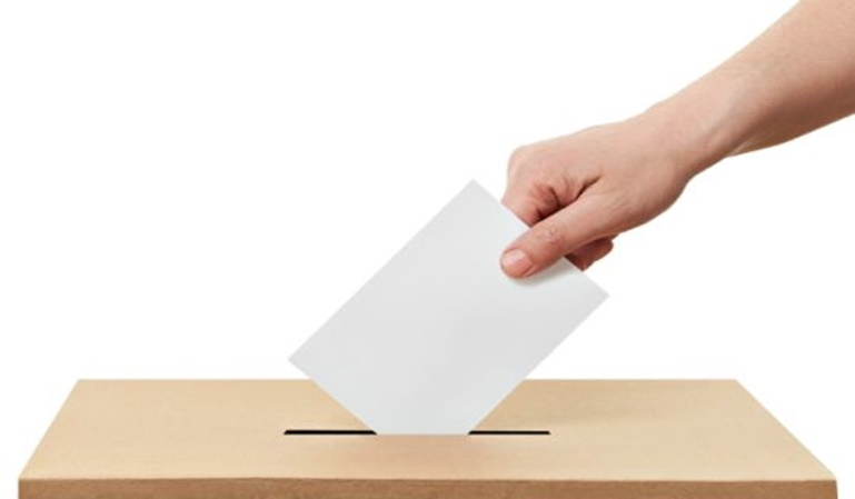 ¿Es obligatorio ser mesa electoral?