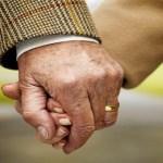 Vender la vivienda con más de 65 años