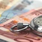¿Se puede hacer pago fraccionado a Hacienda?