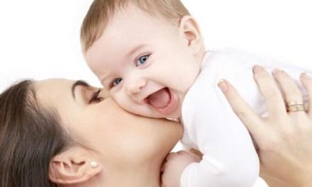 Devolución de la prestación por maternidad denegada. ¿Qué hacer?