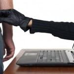 El delito de estafa: qué es