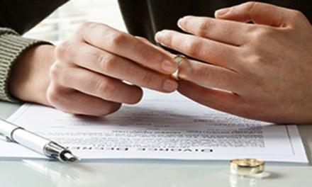 ¿Tienen derechos hereditarios las parejas de hecho?