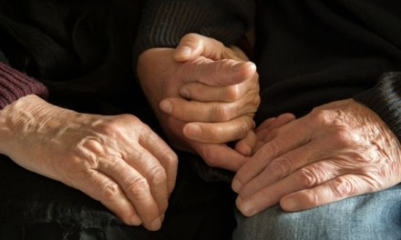 ¿Puedo cobrar la pensión de viudedad si estaba divorciado?