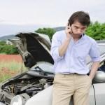 Qué hacer si tu coche tiene vicios ocultos