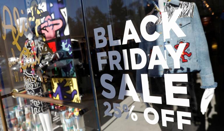 Black Friday: cómo comprar