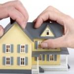 Convivir con una nueva pareja extingue el uso de la vivienda familiar
