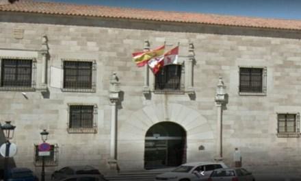 Condenado por explotación laboral en Ávila