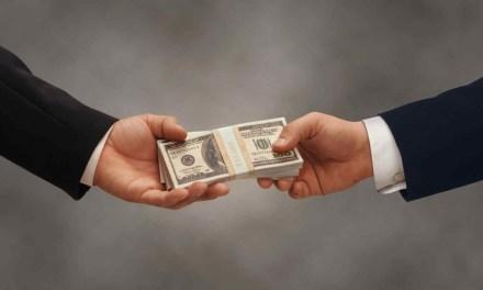 Cómo prestar dinero correctamente