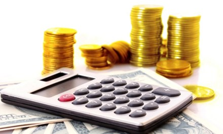 Qué hacer si un cliente no paga las facturas