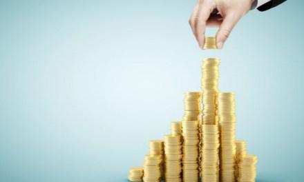 El Salario Mínimo Interprofesional sube a 950 euros