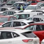Ayudas para comprar coches nuevos