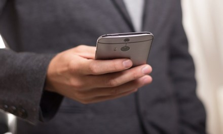 La desconexión digital de los trabajadores