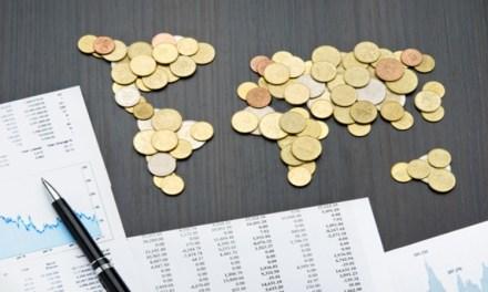 Régimen intracomunitario de bienes: cambios en el IVA