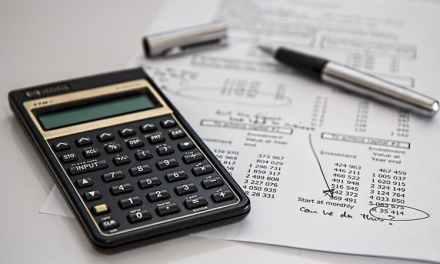 Los autónomos se pueden deducir el sueldo de cónyuge e hijos