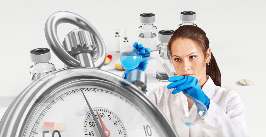 Vacuna Covid-19 ¿La empresa puede obligar a sus trabajadores?