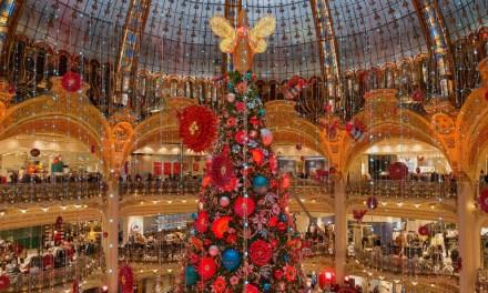 Fiestas Navideñas y Covid, qué podemos y qué no podemos hacer