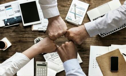 ¿Cómo conseguir las ayudas para empresas y autónomos del Gobierno?