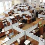 Obligación de realizar un Registro Retributivo de la Empresa