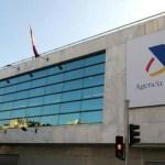 Hacienda multa con hasta con 600.000 euros por no acceder al 'inbox'