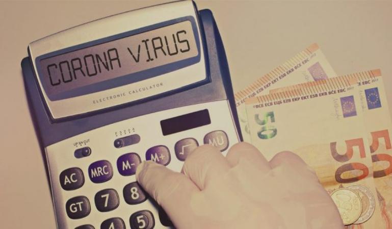 Seguros, la pandemia y el cierre de negocios ¿Qué podemos reclamar?