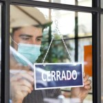Sentencia salvadora para empresas y negocios que sufren la pandemia