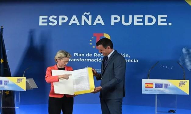 La Ley Concursal se moderniza para igualarla con los países avanzados