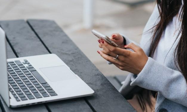 ¿Qué beneficios tiene solicitar préstamos personales online?