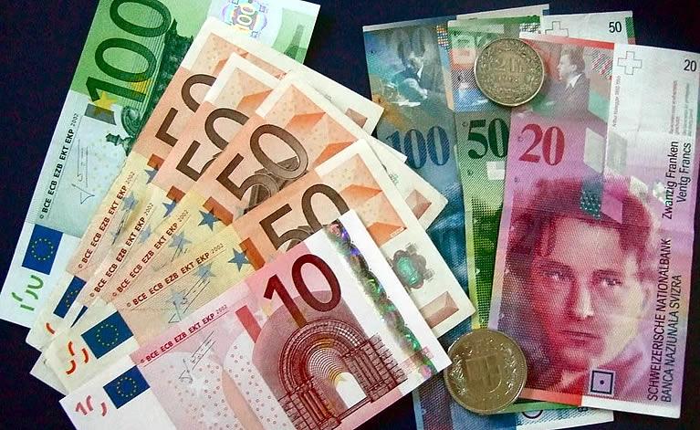 bufeterosales-blog-francos-suizos-euros