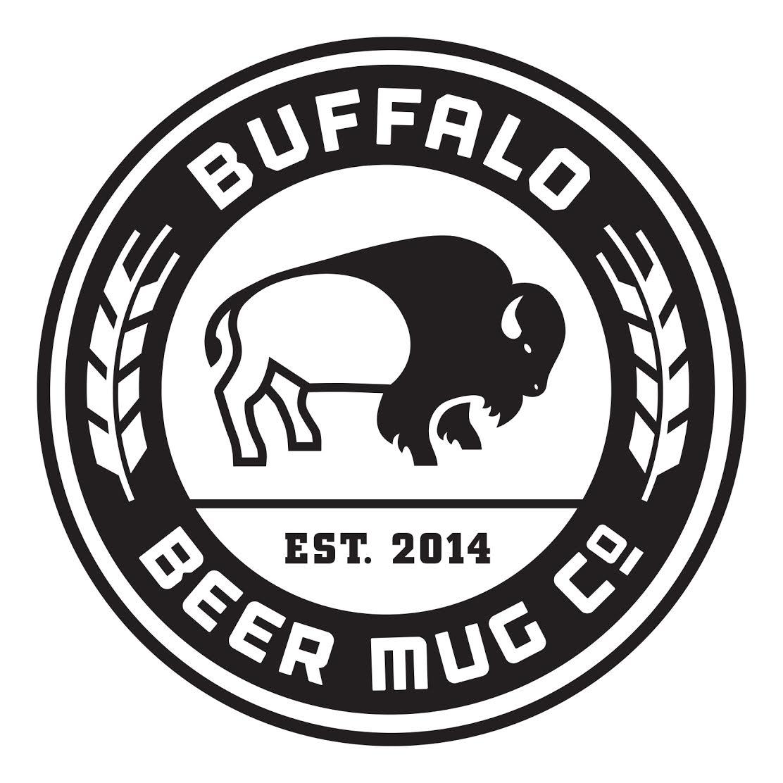 Michael Tripi Of Buffalo Beer Mug Co