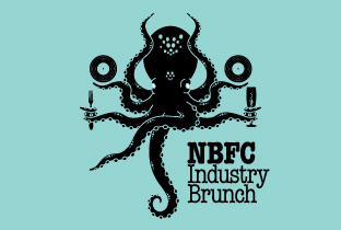 nbfc-industry-brunch-events-2013