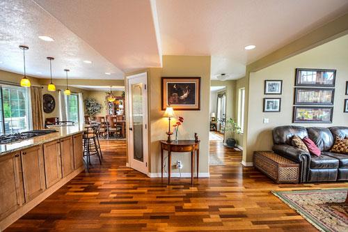 buffalo flooring hardwood floors carpet ceramic tile installation