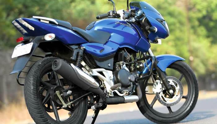 motos pulsar chiclayo