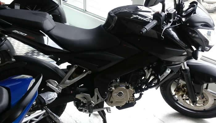 financiamiento de motos autos chiclayo peru