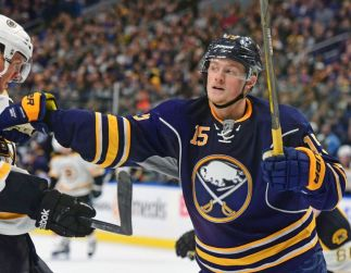 Image result for Jack EIchel 2017