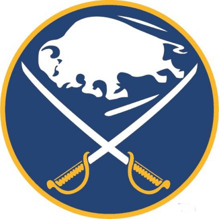 Tickets on sale for fourth annual Prospects Challenge - Buffalo Scoop c3e2fe2b1