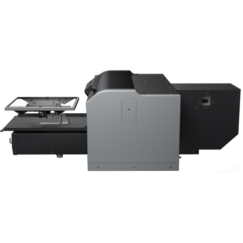 Epson SureColor F2100 Direct to Garment Printer