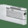 Epson T913800 UltraChrome HDX Matte Black Ink Cartridge (200 ml)
