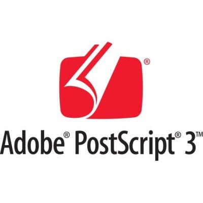 Epson Adobe PostScript 3 Unit Hardware Module for SureColor T-Series Printer (C12C891131)