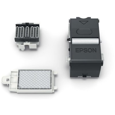 Epson Print Head Cleaning Set for SureColor F2000 & F2100 Printer (C13S092001)