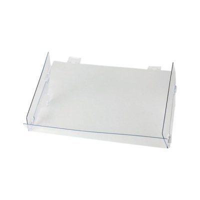 Mitsubishi TR-D70 Paper Tray for D70-Series Printers