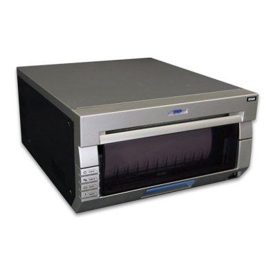 DNP DS80 Professional Dye Sublimation Photo Printer