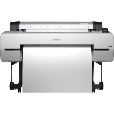 "Epson SureColor P10000 44"" Large Format Inkjet Printer Standard Edition"