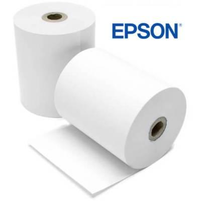 "Epson SureLab D700 6""x213' Luster Photo Paper (2 Rolls)"